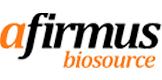 Afirmus Biosource